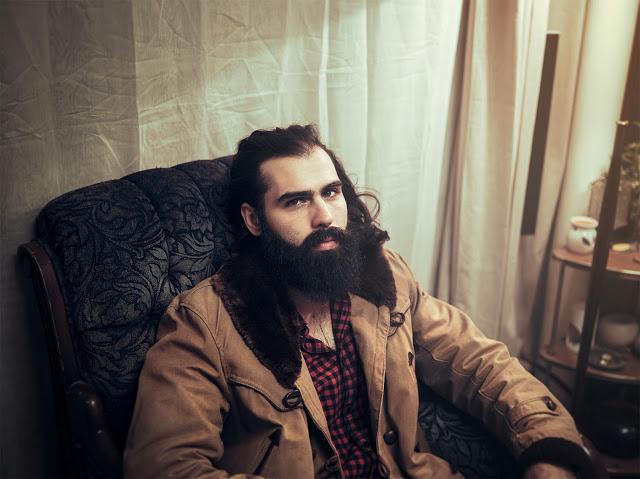 THOMAS_B Jean-Philippe Lebee photographie TAFMAG interview