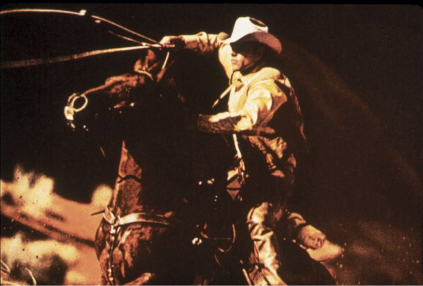 Richard-Prince-untitled-cowboy-1987-TAFMAG-photographie