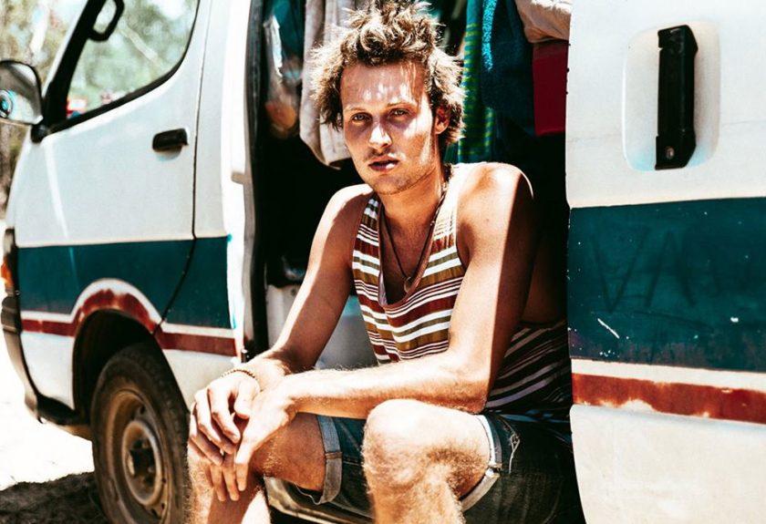 Sidi-Omar-Alami-TAFMAG-interview-photographie-voyage-4