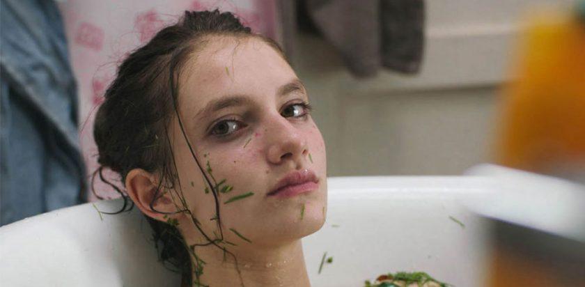 les-Oiseaux-Tonnerre-Lea-Mysius-Tafmag-cinema-4_thumb