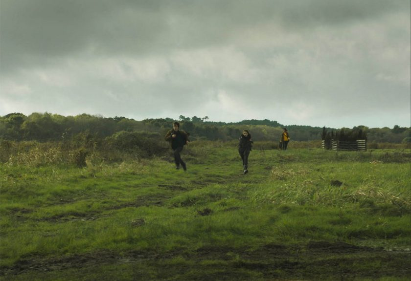 les-Oiseaux-Tonnerre-Lea-Mysius-Tafmag-cinema