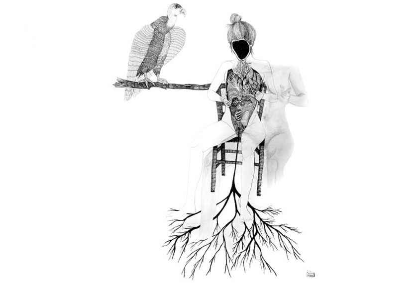 Juliette-Seydoux-TAFMAG-dessin-eshop-illustration-2