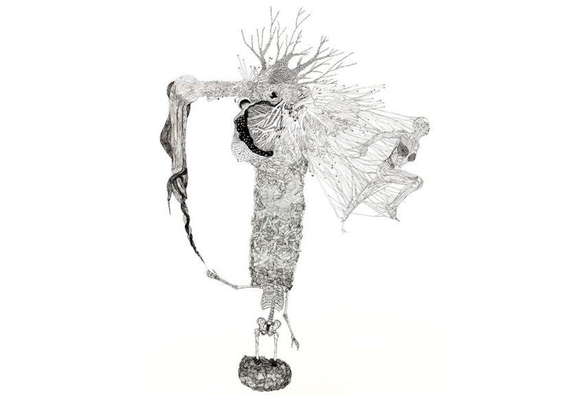 Juliette-Seydoux-TAFMAG-dessin-eshop-illustration