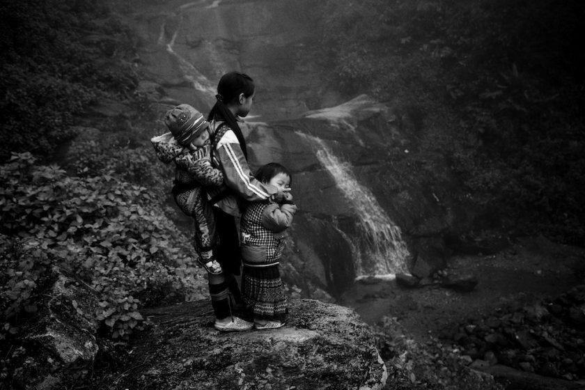 Mathieu Mamousse photographie TAFMAG voyage 4
