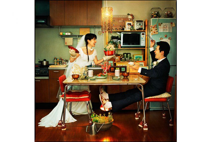 Mami-Kiyoshi-tafmag-interview-photographie-news-reading-portraits