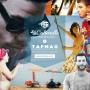 tafmag-box-culturelle-juin