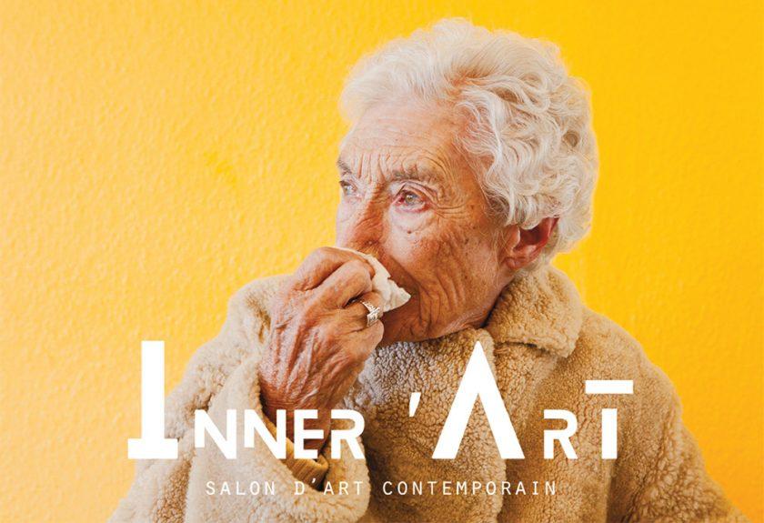 tafmag inner art nod salon art contemporain