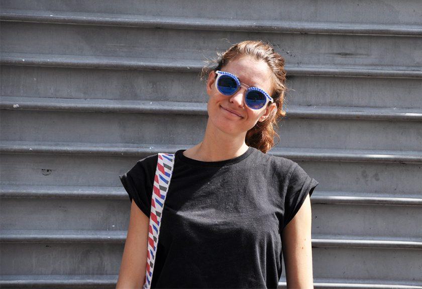 Elise-Chalmin-tafmag-mode-interview-Nicolas-Meunier