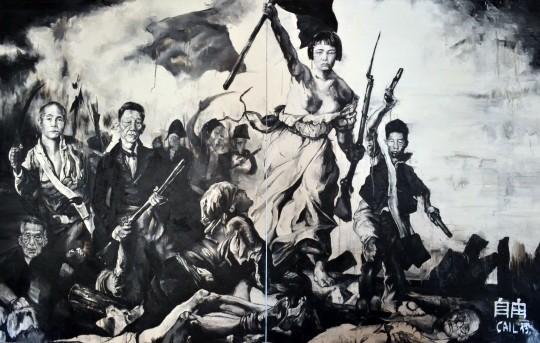 Etienne-Cail-Liberté-Delacroix-tafmag