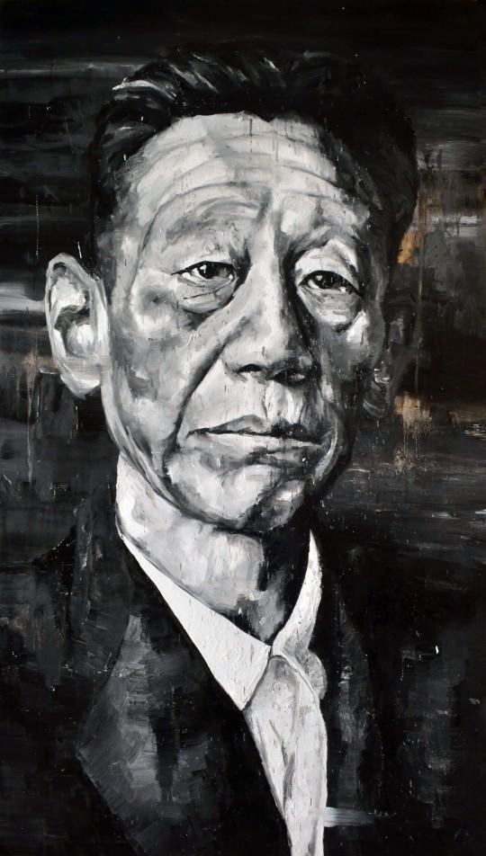 Etienne-Cail-fusasaki-tafmag