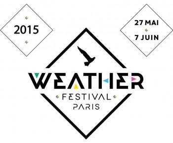 EN LIVE // Weather Festival, 3ème édition : une étude des genres autour de la techno