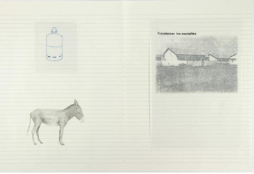 Massinissa-Selmani-tafmag-interview-art-contemporain-3