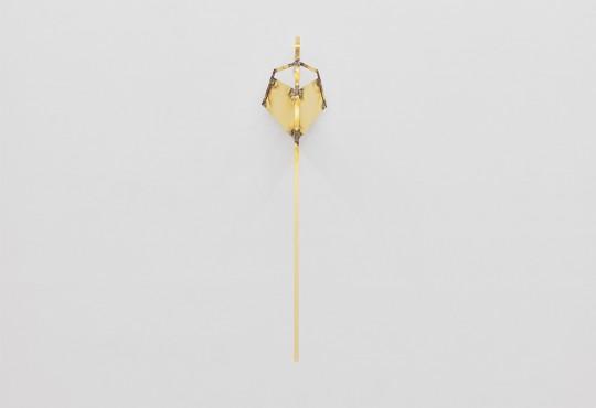 « No Hard Feelings » de Tarik Kiswanson : l'expo qui fait mouche
