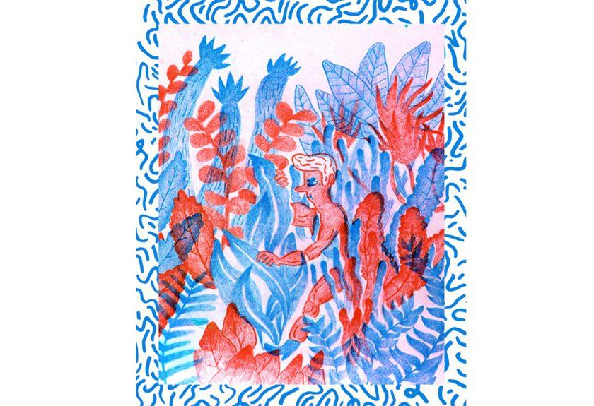 victoria-roussel-tafmag-illustratrice-