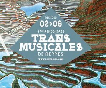 Les 10 artistes à ne pas manquer aux Transmusicales de Rennes 2015