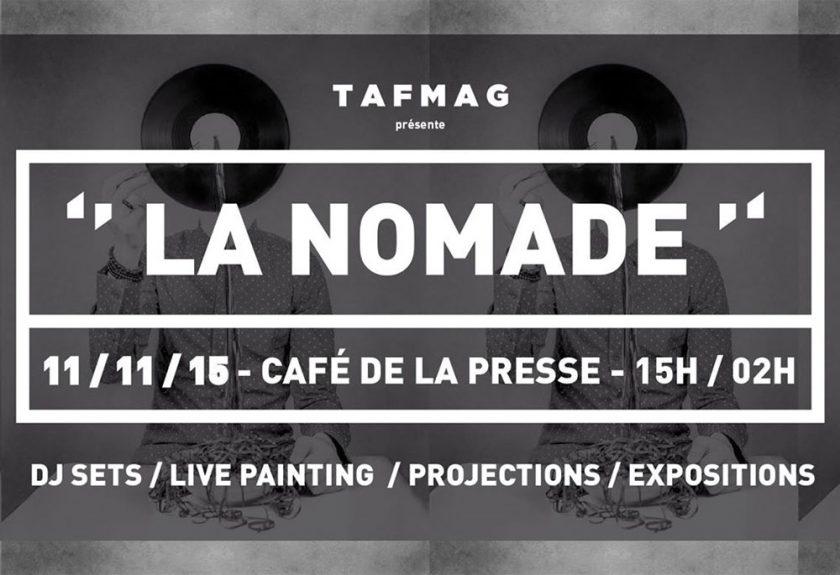 tafmag-la-nomade-soiree-photo-exposition
