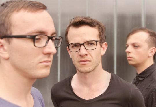 News Musique : Le groupe pop Vendôme sort son nouvel EP, 'Romancero'