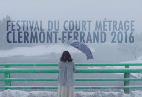 EN LIVE // Festival de Clermont-Ferrand : les courts métrages à suivre (Jour 4)
