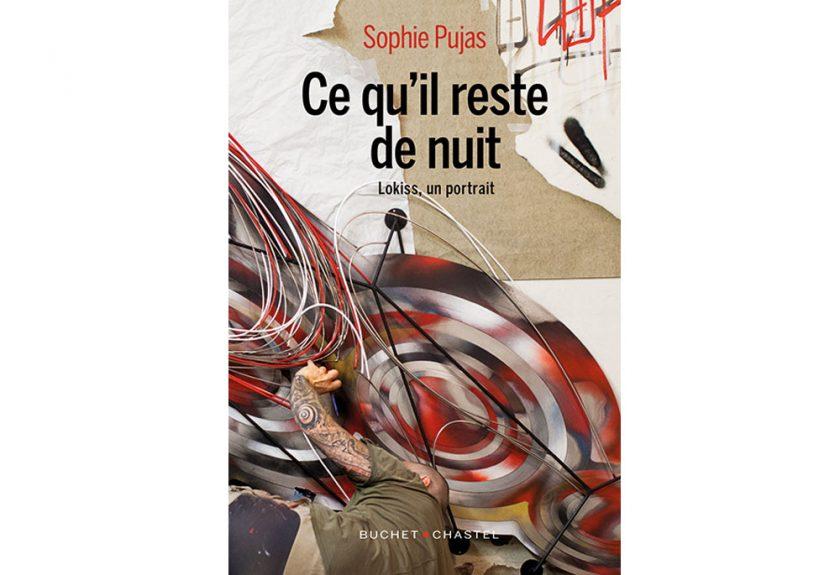 ce-qu'il-reste-de-nuit-tafmag-the-arts-factory-magazine-sophie-pujas-buchet-chastel-litterature