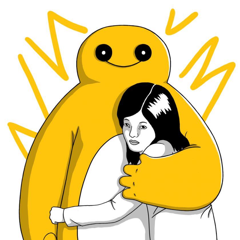 girl-and-monster.jpglouis-cesar-artwork-tafmag-dessin-illustration-