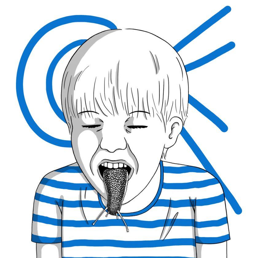 limace.jpglouis-cesar-artwork-tafmag-dessin-illustration-