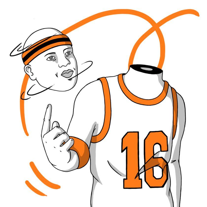 louis-cesar-artwork-tafmag-dessin-illustration- basket