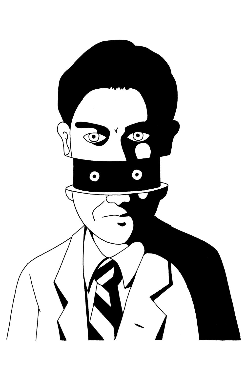 louis-cesar-artwork-tafmag-dessin-illustration- gigogne