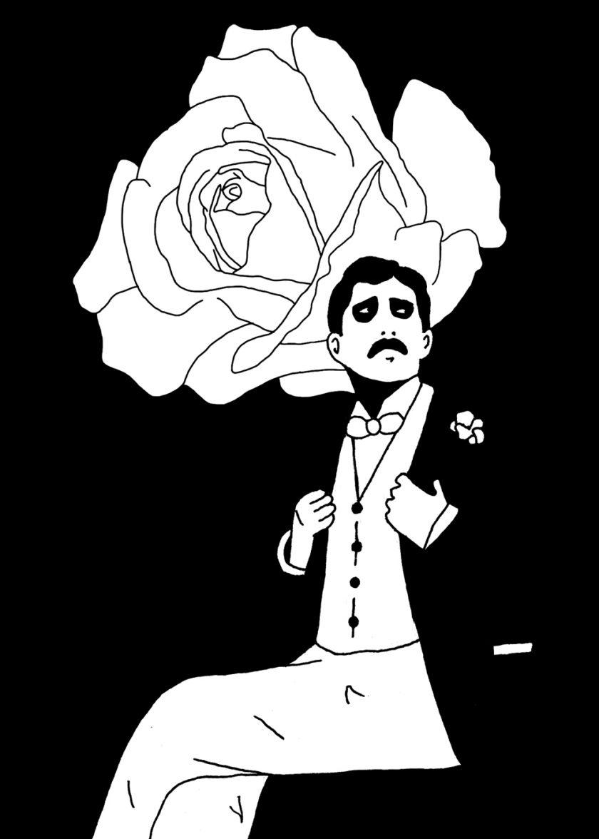 louis-cesar-artwork-tafmag-dessin-illustration-proust