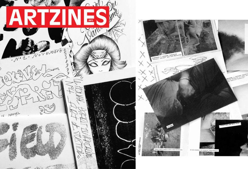 artzines-tafmag-litterature-frac