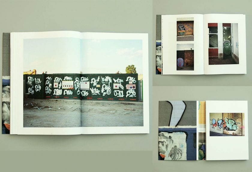 editions-peinture-tafmag-litterature-frac-fanzine