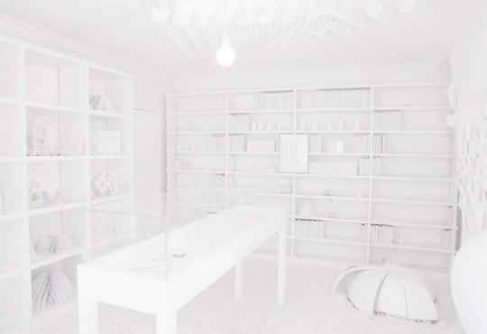 MELTING POTES // La Splendens Factory, nouvel espace néo-warholien ?