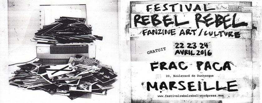 rebel-rebel-banner-gratuit tafmag litterature fanzines