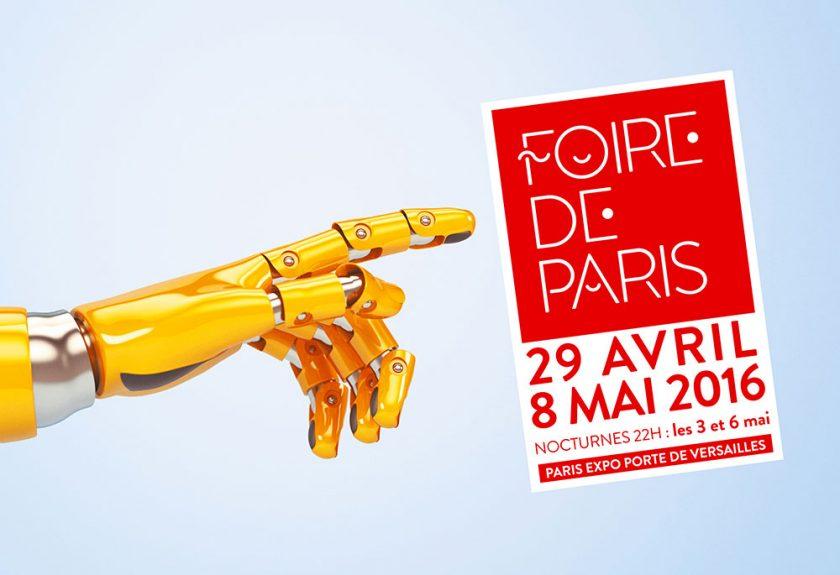 tafmag-the-arts-factory-magazine-foire-de-paris-avril-mai-paris-expo-porte-de-versailles-nocturne-déco-maison-vetements