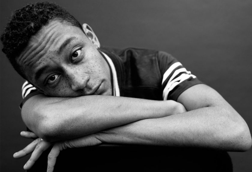 tafmag-the-arts-factory-magazine-loyle-carner-pop-up-du-label-paris-concert-france-rap-anglais