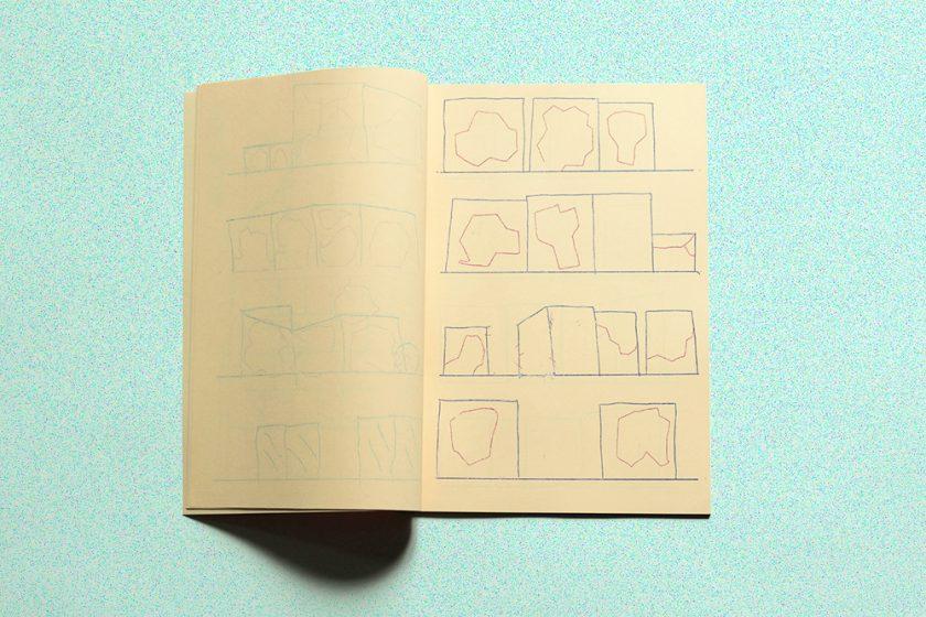 tafmag the arts factory magazine fanzine vues christ editions peintures graffeur artiste 03