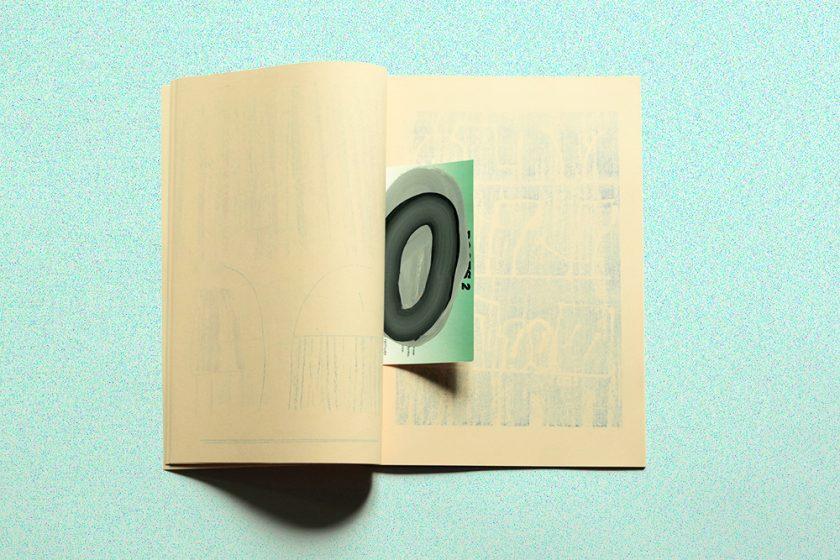 tafmag the arts factory magazine fanzine vues christ editions peintures graffeur artiste 05