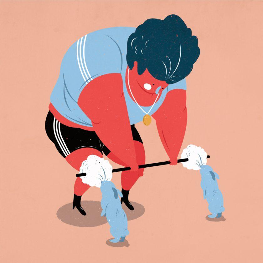 tiago galo tafmag the arts factory magazine illustration dessin 4_1