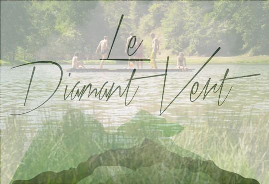 LIVE REPORT // Musique et fromage au festival Diamant Vert 2016
