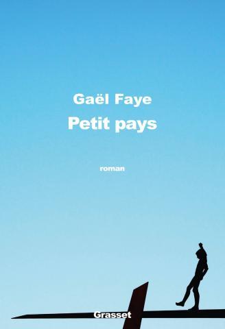 tafmag petit pays gael faye litterature