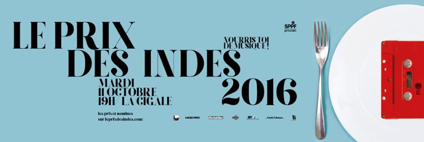 tafmag-the-arts-factory-magazine-le-prix-des-indes-11-octobre-la-cigale-2