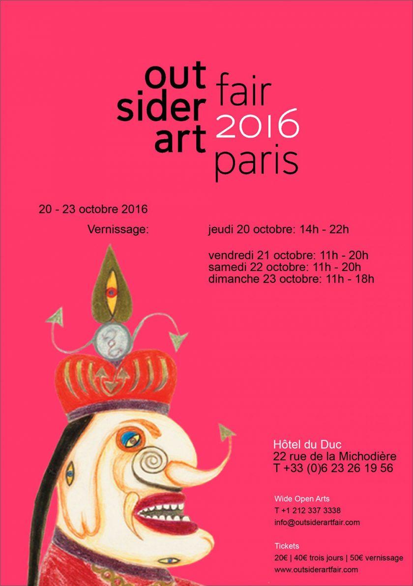 tafmag-the-arts-factory-magazine-outsiders-art-faire-paris-2016-2