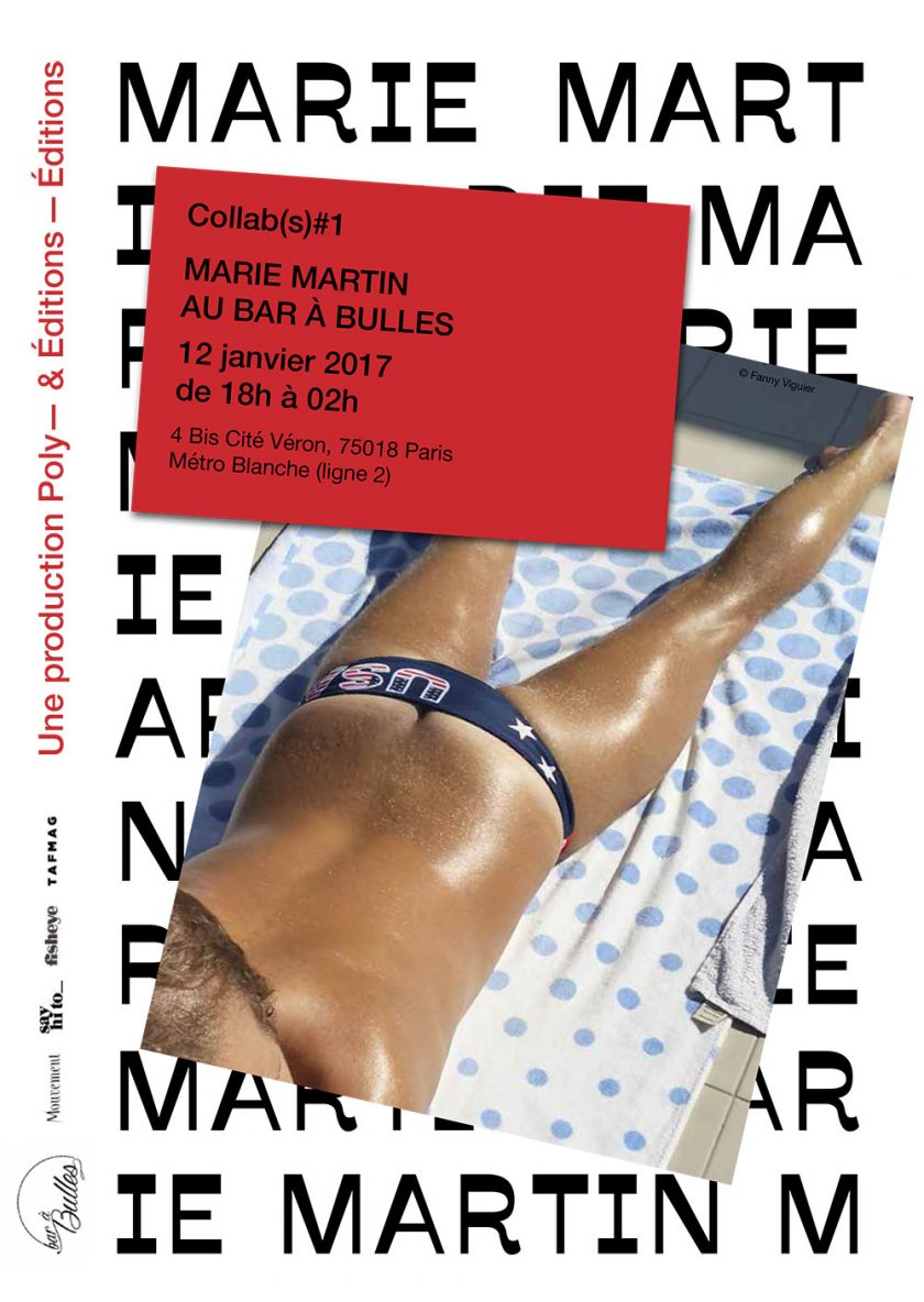 tafmag-the-arts-factory-magazine-poly-photographie-marie-martin-bar-a-bulles-pigalle-exposition-vernissage-edition