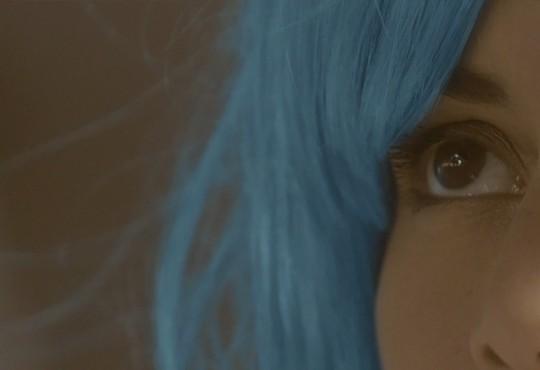 FLASH // Découvrez 'Amour (à la K.)', la première vidéo de La Tendre Meute