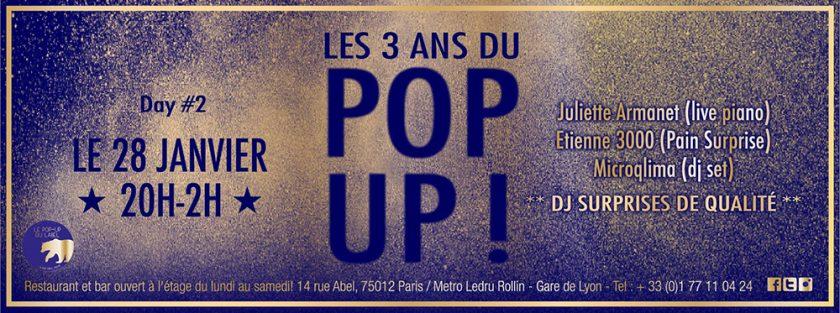 tafmag-the-arts-factory-magazine-le-pop-up-du-label-anniversaire-3-ans-juliette-armanet-etienne-3000-microqlima-pain-surprises-agenda-2