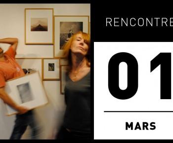 PROFESSION PHOTOGRAPHIE – ENTRETIEN AVEC LA GALERIE LUMIÈRE DES ROSES @ INSTITUT NATIONAL DE L'HISTOIRE DE L'ART