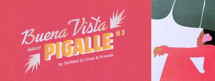 tafmag-the-arts-factory-magazine-résidence-pigalle-hotel-disco-funk-house-le-tournedisque-anatole-maison-close-pour-beats-buenas-vista-sauce-pigalle-#3