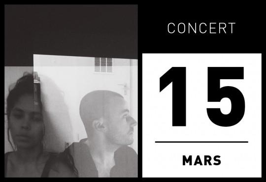 CONCOURS // 18+ & JARDIN @ BATOFAR