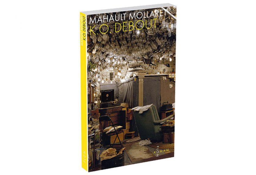 mahault-mollaret-ko-debout-tafmag-litterature-2