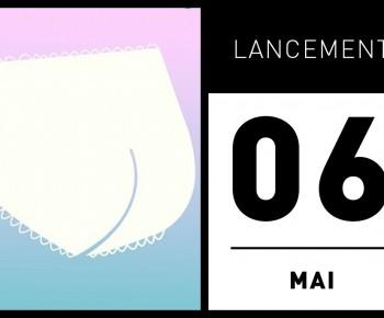 LANCEMENT LES CULOTTES N°4 – PRIVÉ @ LE BAR À BULLES