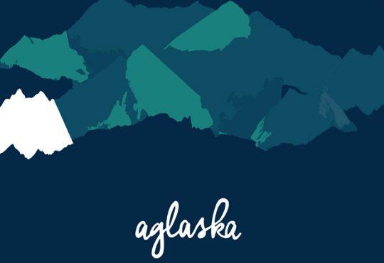 LITTÉRATURE // Quand l'écriture se met en musique : découvrez 4 nouvelles inédites de Kateel inspirées par l'EP d'Aglaska